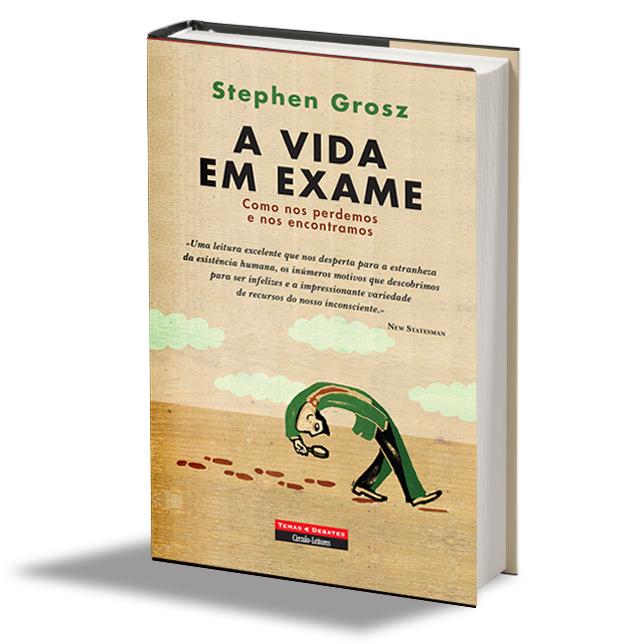 exmine-portuguese